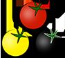 Tomato_Colors_marchio